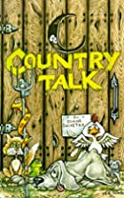 Country Talk: A Collection of American…
