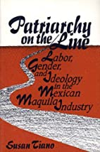 Patriarchy On The Line: Labor, Gender, and…