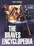 Caruso, Gary: The Braves Encyclopedia