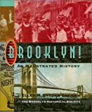 Snyder-Grenier, Ellen: Brooklyn! : An Illustrated History