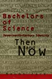 Zack, Naomi: Bachelors of Science: Seventeenth-Century Identity, Then and Now