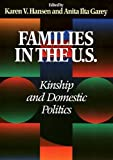 Hansen, Karen V.: Families in the U.S: Kinship and Domestic Politics