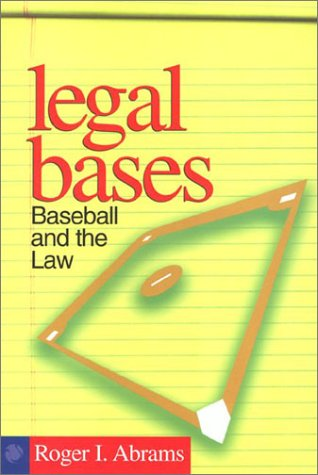 legal-bases-baseball-and-the-law