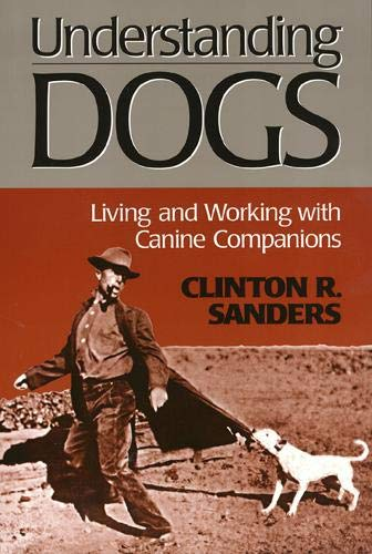 understanding-dogs-animals-culture-and-society