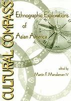 Cultural Compass: Ethnographic Explorations…