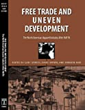 Spener, David: Free Trade and Uneven Development: The North American Apparel Industry After Nafta