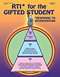 Vowery Dodd Carlile: Response to Intervention for the Gifted Child