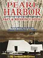 Pearl Harbor Fact & Reference Book by…