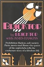 Bricktop by Bricktop