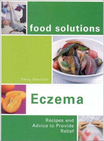 food-solutions-eczema