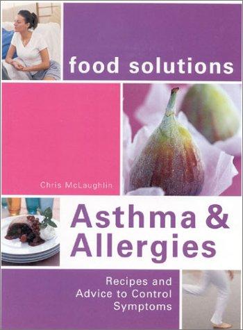 food-solutions-asthma-allergies