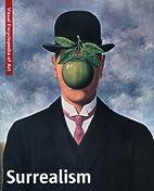 Surrealism: The Visual Encyclopedia of Art…