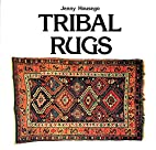 Tribal Rugs: An Introduction to the Weaving…
