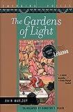 Maalouf, Amin: The Gardens of Light: A Novel (Emerging Voices)