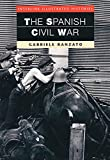 Ranzato, Gabriele: The Spanish Civil War