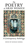 Handal, Nathalie: The Poetry of Arab Women: A Contemporary Anthology