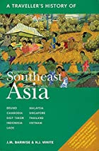 A Traveller's History of East Asia by J. M.&hellip;