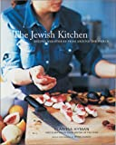 Barron, Rosemary: The Jewish Kitchen: Recipes and Stories from Around the World