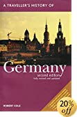 Traveller's History of Germany