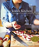 Hyman, Clarissa: The Jewish Kitchen: Recipes And Stories from Around the World