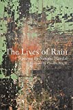 Handal, Nathalie: The Lives Of Rain