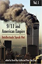 9/11 and American empire by David Ray…