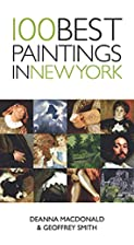 100 Best Paintings in New York by Deanna…