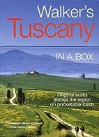Walker's Tuscany in a Box (In a Box Walking…