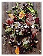 Salmagundi: A Celebration of Salads from…