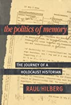 The Politics of Memory: The Journey of a…