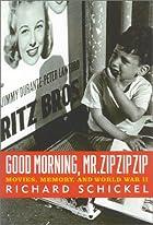 Good Morning, Mr. Zip Zip Zip: Movies,…