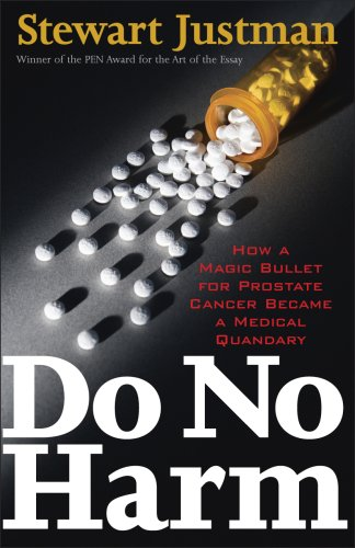 do-no-harm-how-a-magic-bullet-for-prostate-cancer-became-a-medical-quandary