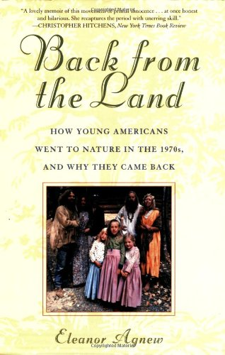back-from-the-land-how-young-americans-went-to-nature-in-the-1970s-and-why-they-came-back