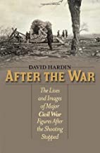After the War: The Lives and Images of Major…