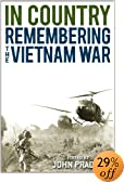 In Country: Remembering the Vietnam War