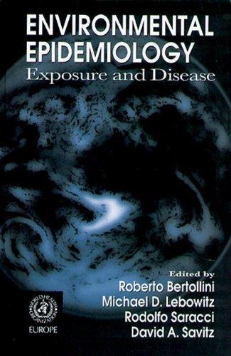 environmental-epidemiology-exposure-and-disease