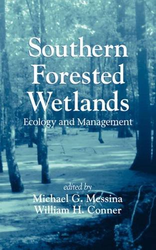 southern-forested-wetlands-ecology-and-management