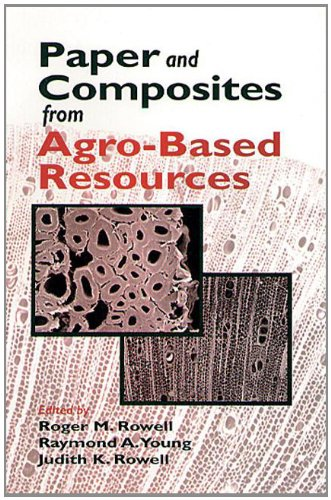 paper-and-composites-from-agro-based-resources
