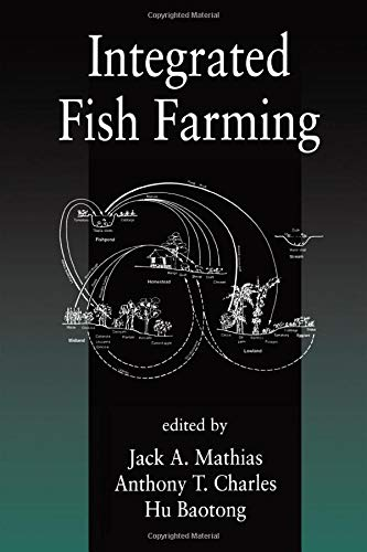 integrated-fish-farming
