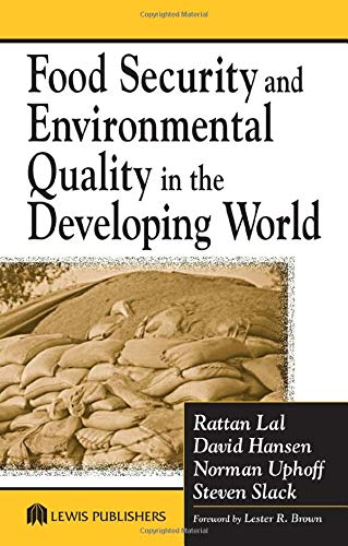 food-security-and-environmental-quality-in-the-developing-world