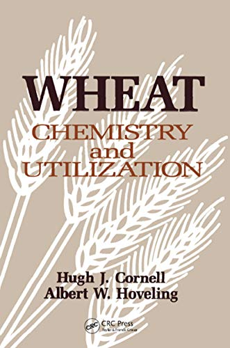 wheat-chemistry-and-utilization