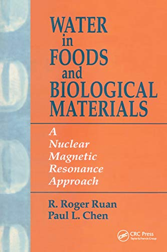 water-in-foods-and-biological-materials
