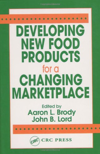 developing-new-food-products-for-a-changing-marketplace