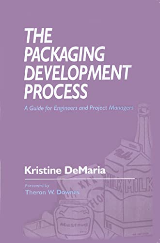 the-packaging-development-process-a-guide-for-engineers-and-project-managers