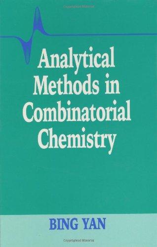 analytical-methods-in-combinatorial-chemistry-critical-reviews-in-combinatorial-chemistry