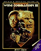 ORIGINS WING 3 (Official Strategy Guides) by…