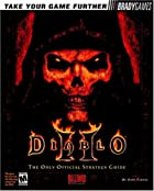 Diablo II: Official Strategy Guide by Bart…