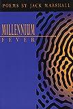 Marshall, Jack: Millennium Fever