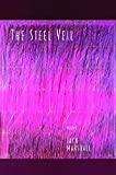 Marshall, Jack: Steel Veil