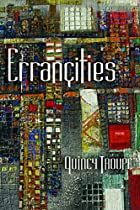 ErranCities by Quincy Troupe